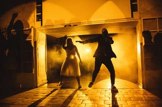 photographe-mariage-oise-soiree-40.jpg