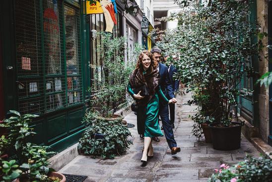 photographe-mariage-paris25.jpg