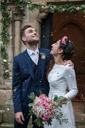 photographe-mariage-oise-saint-jean-aux-bois-24