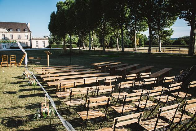 photographe-mariage-oise-domaine-de-sainte-claire-26