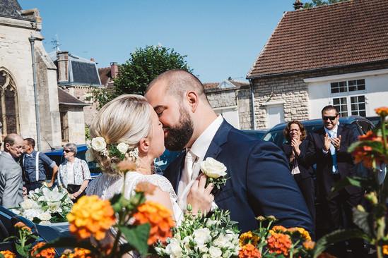 photographe-mariage-oise-domaine-de-sainte-claire-22