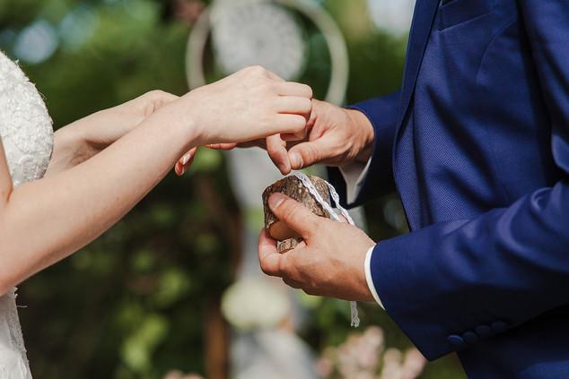 photographe-mariage-somme-les-voutes-du-plessier-32