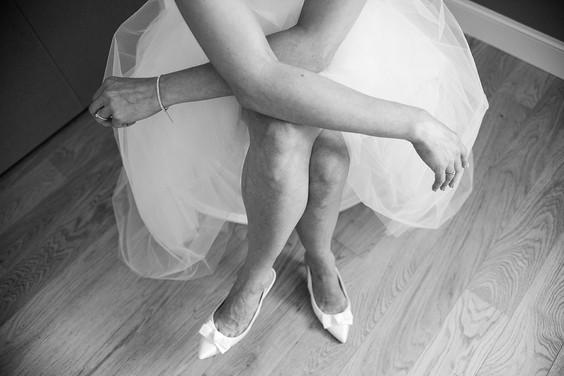 photographe-mariage-oise-compiegne-9