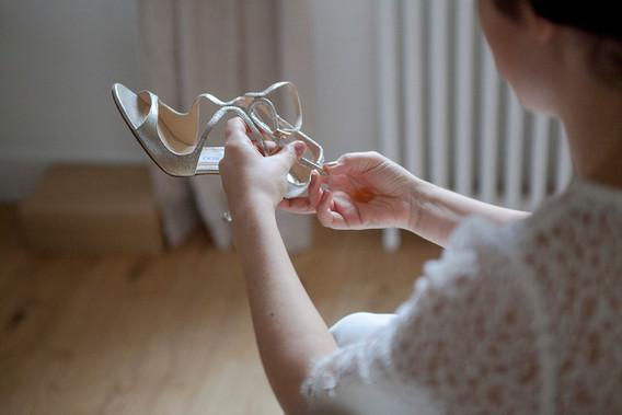 photographe-mariage-oise-chantilly-10