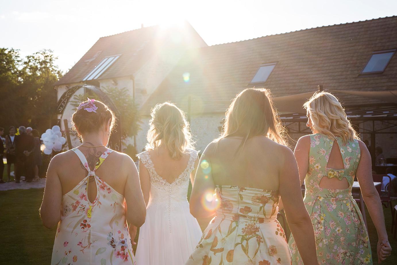 photographe-mariage-oise-ferme-de-maubuisson-30