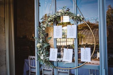 photographe-mariage-verderonne2.jpg