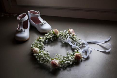 photographe-mariage-hiver-oise-domaine-de-verderonne-8