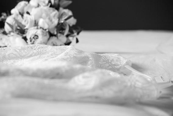 photographe-mariage-oise-compiegne-5
