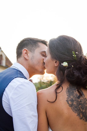 photographe-mariage-verderonne-38