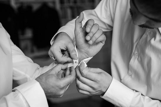 photographe-mariage-oise-compiegne-21