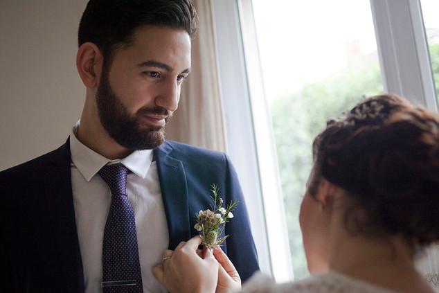 photographe-mariage-oise-chantilly-18