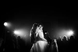 photographe-mariage-oise-soiree-39.jpg