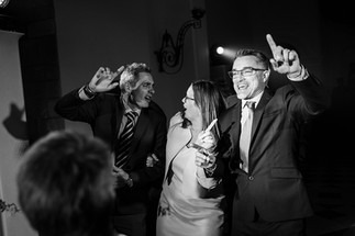 photographe-mariage-oise-soiree-38.jpg