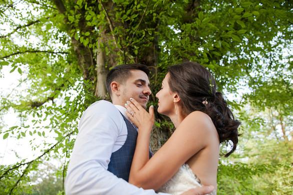 photographe-mariage-verderonne-41