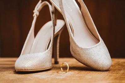 preparatifs-mariage-oise-20.jpg