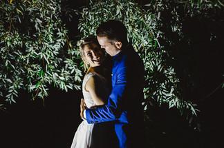 photographe-mariage-oise-soiree-30.jpg
