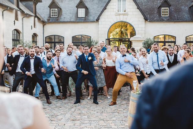 photographe-mariage-oise-domaine-de-sainte-claire-48