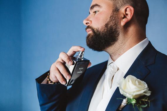 photographe-mariage-oise-domaine-de-sainte-claire-8