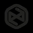 Logo_Contour_N.png