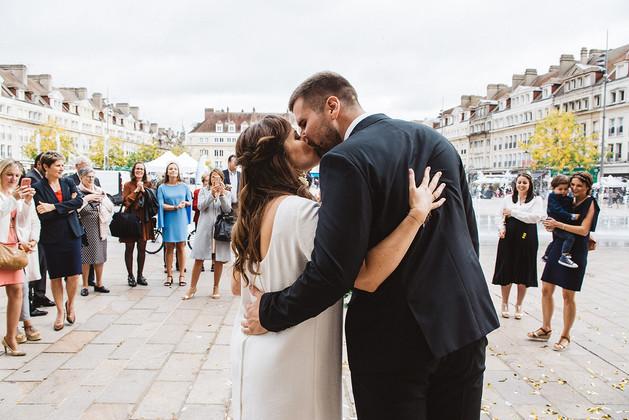 mariage-civil-beauvais41.jpg