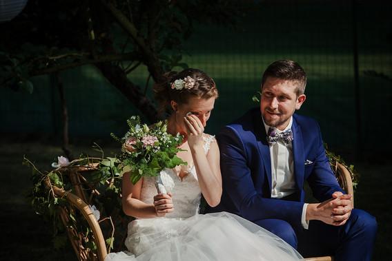 photographe-mariage-somme-les-voutes-du-plessier-29