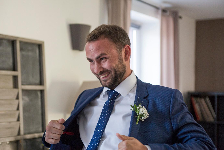 photographe-mariage-oise-19