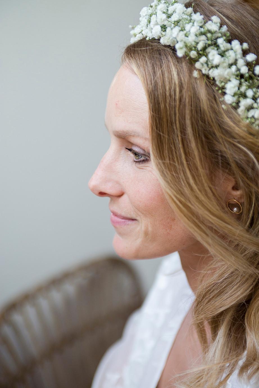 photographe-mariage-oise-11