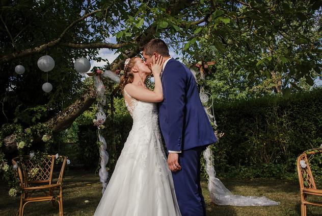 photographe-mariage-somme-les-voutes-du-plessier-34