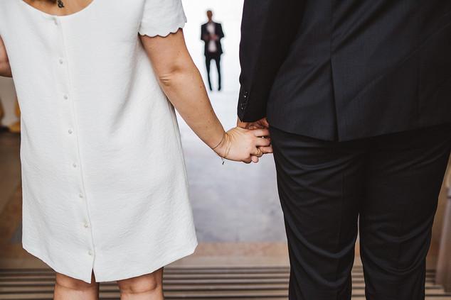 mariage-civil-beauvais37.jpg