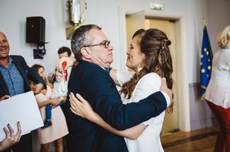 photographe-de-mariage-15.jpg