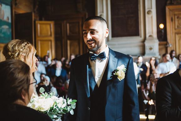photographe-mariage-verderonne30.jpg
