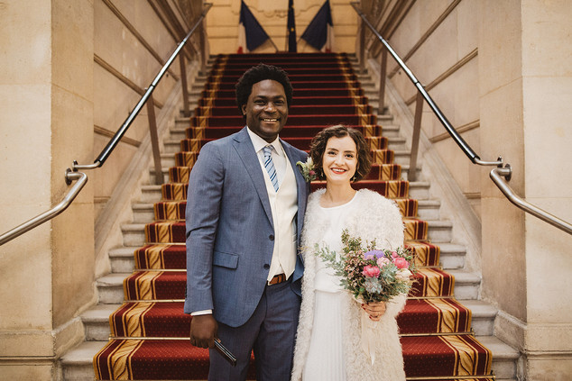 photographe-mariage-paris39.jpg