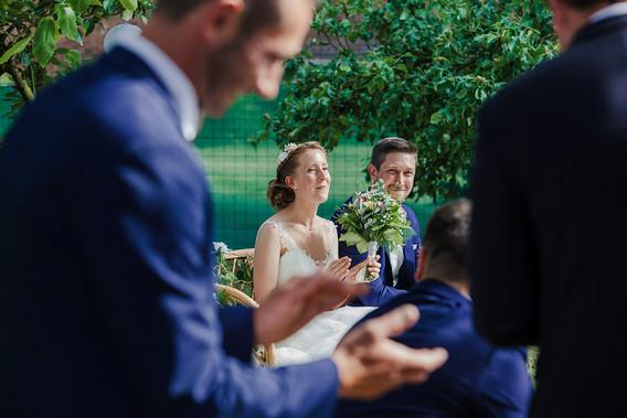 photographe-mariage-somme-les-voutes-du-plessier-26
