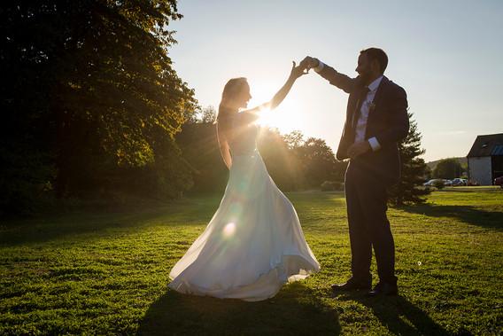 photographe-mariage-oise-ferme-de-maubuisson-32