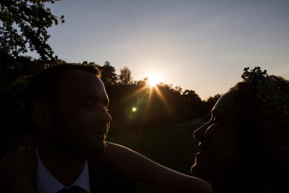 photographe-mariage-oise-ferme-de-maubuisson-39
