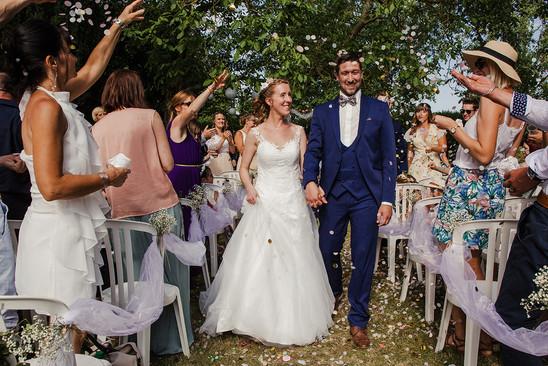 photographe-mariage-somme-les-voutes-du-plessier-35