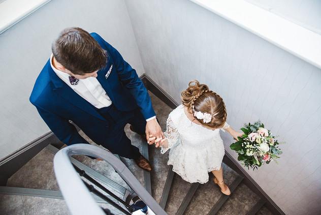 photographe-mariage-somme-6