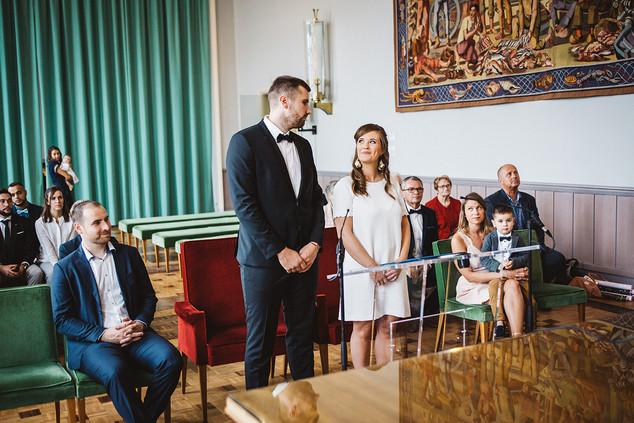 mariage-civil-beauvais31.jpg