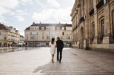 mariage-civil-beauvais25.jpg