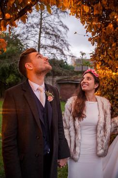 photographe-mariage-hiver-oise-domaine-de-verderonne-28