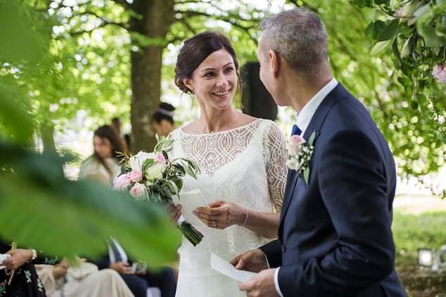 photographe-mariage-oise-chateau-auvillers-44