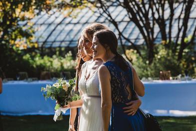 photographe-mariage-verderonne38.jpg
