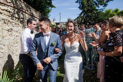 photographe-mariage-verderonne-24