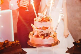 photographe-mariage-oise-soiree-14.jpg