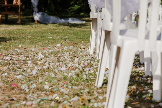 photographe-mariage-somme-les-voutes-du-plessier-37