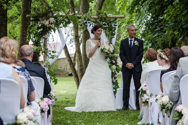 photographe-mariage-oise-chateau-auvillers-38