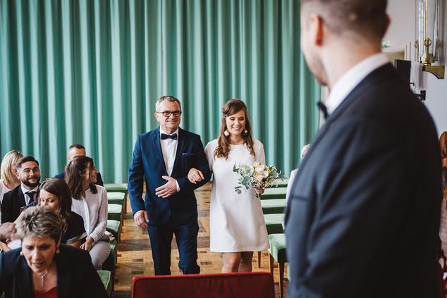 mariage-civil-beauvais30.jpg