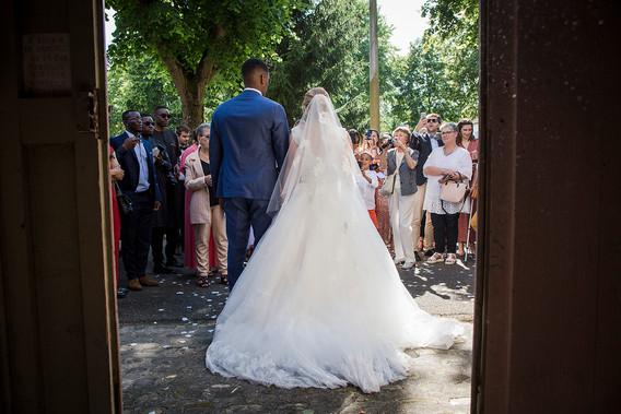 photographe-mariage-oise-beauvais-39
