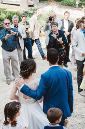 photographe-de-mariage-8.jpg