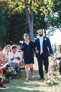 photographe-mariage-oise-domaine-de-sainte-claire-28